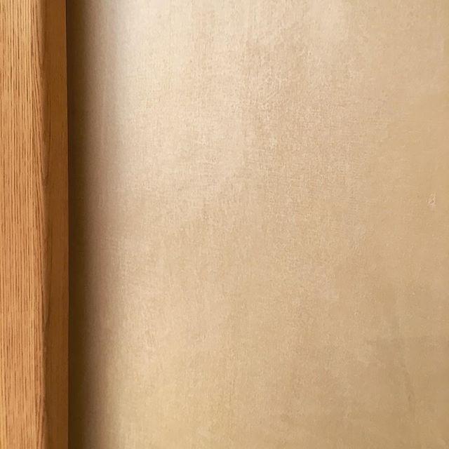 Details texture arche Cartier
