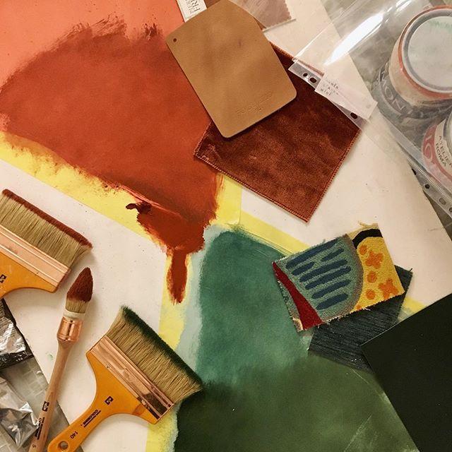 Colors 💜